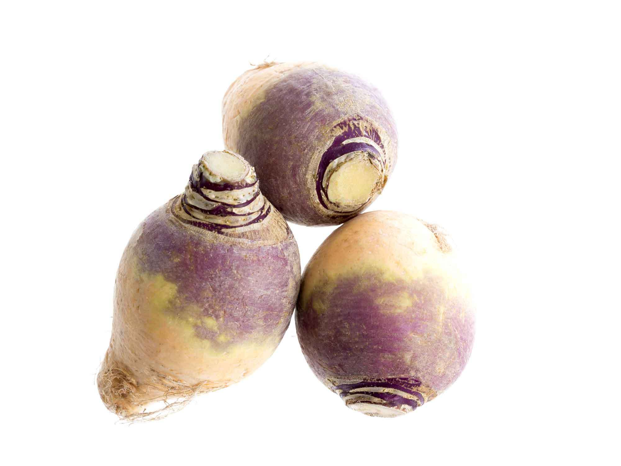 Choux de siam - Ferme Gagnon - Fruits et légumes frais